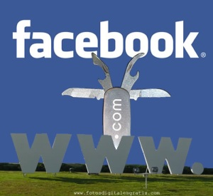 Facebook-Herramientas-Web-FDG