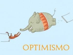 optimismo 2 cortada