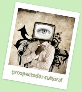 prospectadores